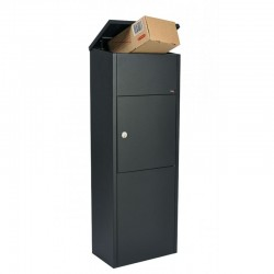Parcel Box 600 Secure Home Delivery Solution