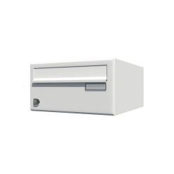 Decayeux Front In/Out Multiple Occupancy Postbox 2030-16