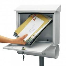 Decayeux D150 Postbox