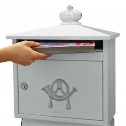 Decayeux D210 Postbox