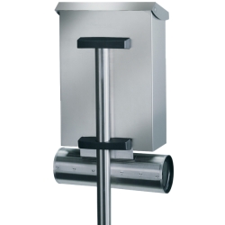 Decayeux P100 Mounting Pole