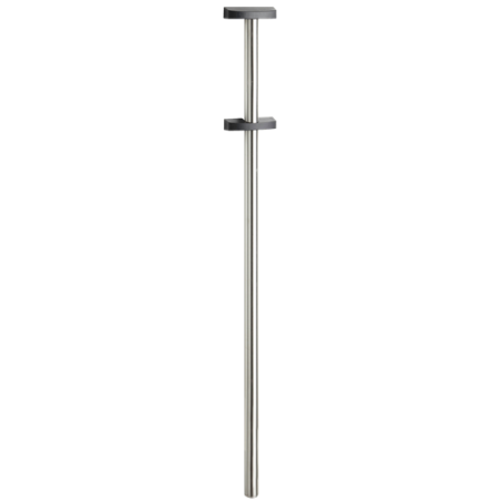 Decayeux Stainless Steel P100 Mounting Pole