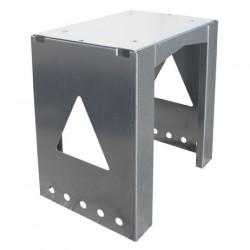 Parcel Box Concrete Fixing Kit