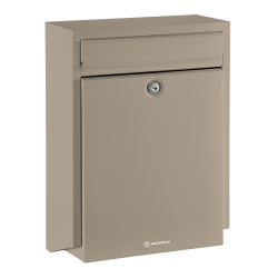 Latte Decayeux D100 Postbox