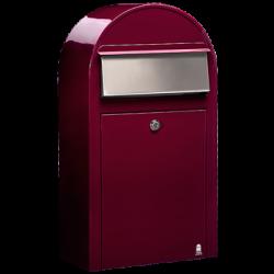 Bourdeaux Bobi Grande S Large Capacity Postbox