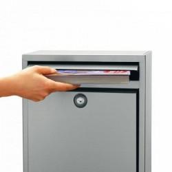 Decayeux D100 Postbox