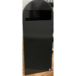 Bobi Maxi UK Fence/Door Postbox