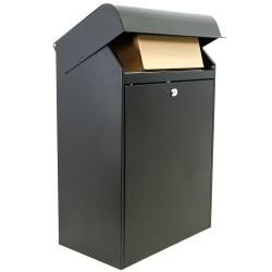 BURG-WÄCHTER Secure Parcel Box